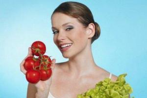 Справиться с депрессией поможет этот летний овощ