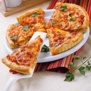 4 блюда, которые вызывают пищевую зависимость