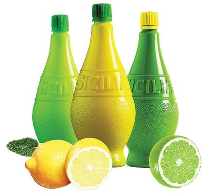 Зачем нужны соки лимона и лайма в кулинарии?