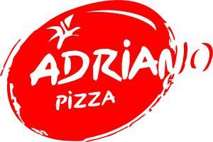 Проголодались? Нет ничего проще, как заказать пиццу через интернет