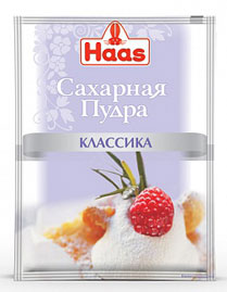 Лучшие идеи для украшения пасхальной выпечки от HAAS