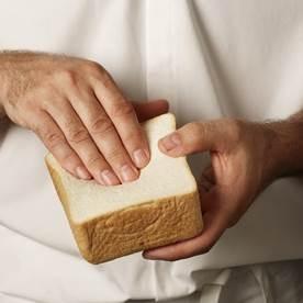 Бездрожжевой хлеб – миф или реальность?
