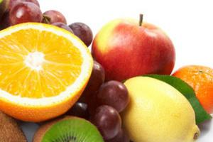 3 фрукта способны улучшить мужскую половую жизни