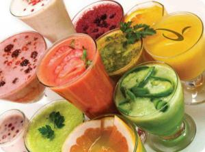 4 признака плохой диеты