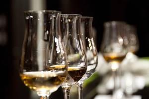 Качество севастопольского вина отметили медалями