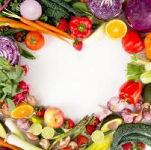 Какая диета вызывает эйфорию