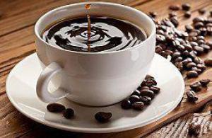 Врачи рассказали, в какое время суток полезнее всего пить кофе