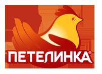 Галантин из курицы, пошаговый рецепт с фото