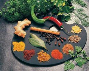 Медики доказали пользу средиземноморского питания в сочетании с оливковым маслом