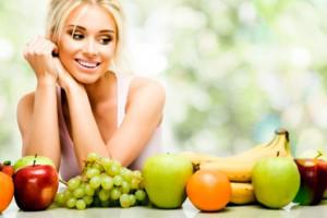 Обезжиренная пища не всегда спасает от атеросклероза