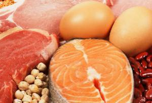 Употребление красного мяса и содовой приводит к заболеваниям сердечно-сосудистой системы и диабету