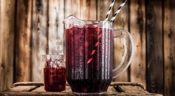 Пей до дна: бар Bottoms up