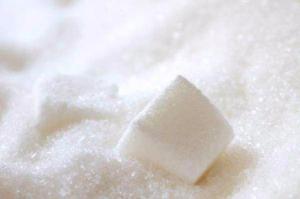 Полный отказ от сахара: «плюсы» и опасности