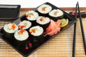 Диетологи опровергли мифы о вредности «вкусных» продуктов