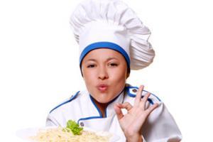 Китайская кухня ухудшает зрение