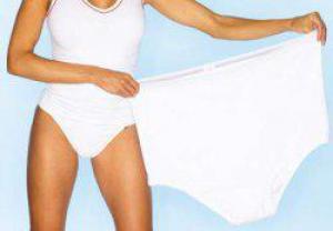 Как употреблять отруби для похудения