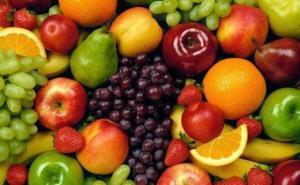 Продукты с этим витамином сохраняют и улучшают память