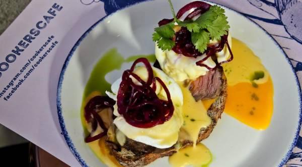 Правильный настрой: 5 классических блюд на здоровый лад