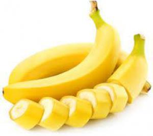 Эти болезни не страшны, если есть бананы