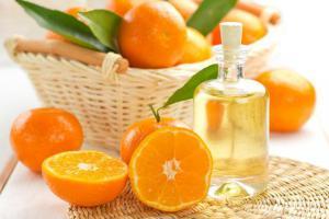 Свежевыжатые соки: польза или вред