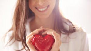 Ученые назвали самые полезные продукты для здоровья сердца