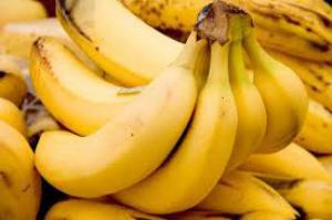 Два банана в день изменят вашу жизнь навсегда
