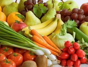 Продукты, разжижающие кровь в здоровой диете