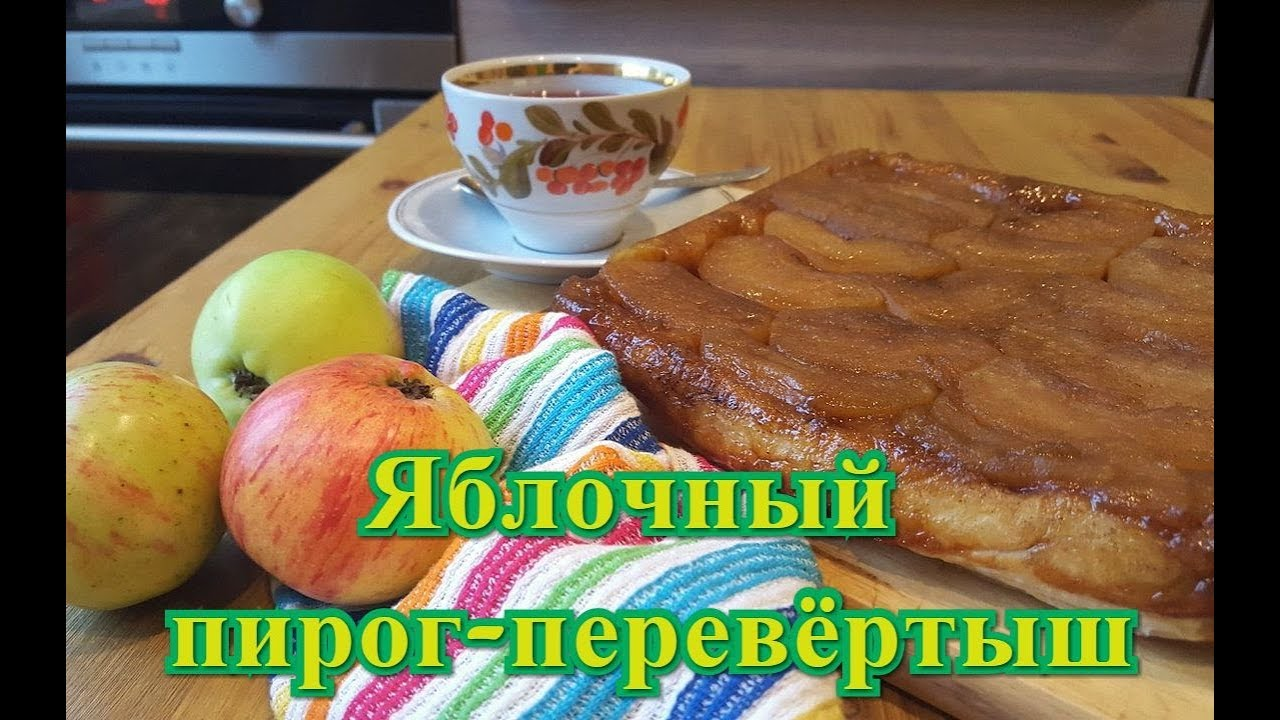 Торт из коржей в домашних условиях рецепт пошагово с 66