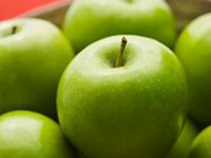 Что нужно знать, чтобы фрукты и овощи приносили только пользу