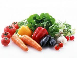 Развеян самый популярный миф о еде после шести