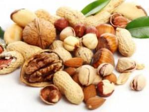 Можно ли давать детям арахис