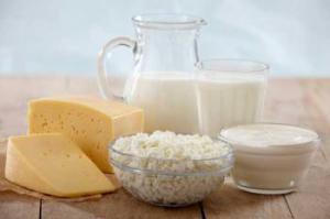 Разновидности кефирной диеты