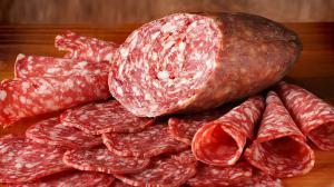 Эксперт: О реальном качестве колбасы в Украине можно узнать только в лаборатории