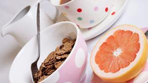 Ученые рассказали, какая диета защищает от старения
