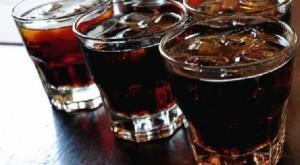 Врачи обосновали пользу кока-колы для здоровья