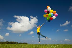 8 простых советов, которые помогут похудеть