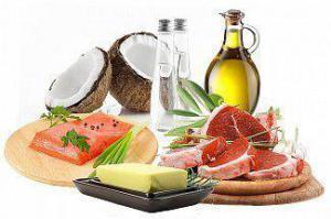 6 чудесных продуктов, которые стоит попробовать