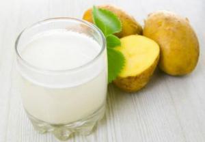 Улучшаем пищеварение с помощью народных средств