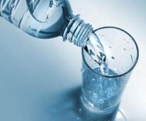 Фторированная вода не уменьшает IQ