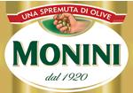 Шоколадные тортики на оливковом масле, пошаговый рецепт с фото