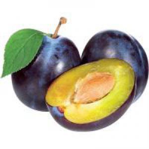Найден фрукт, способный защитить от диабета и атеросклероза