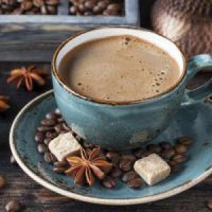 Можно ли пить кофе людям с сердечной недостаточностью