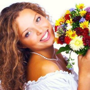 Этот фрукт защищает женщин от болезней и делает более красивыми