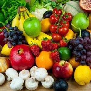 Полезные продукты, которые мы игнорируем