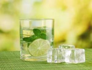 Лечение лимонами: несколько простых советов