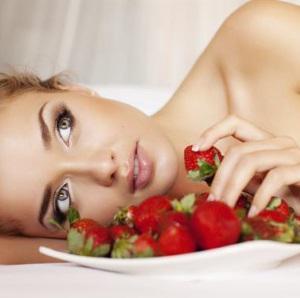 Витамины красоты: 10 интересных фактов