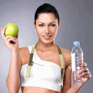 Вкусная диета: как похудеть на макаронах