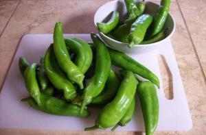 Этот овощ приносит реальную пользу в борьбе с раком