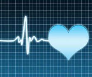Здоровое сердце и рацион питания: мнения американских экспертов