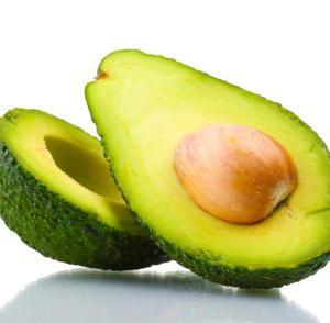Авокадо: в чем польза для здоровья
